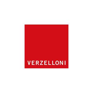 Verlzelloni_Logo-300x300.jpg