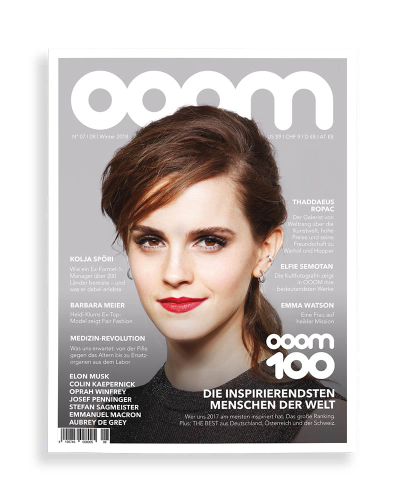 ooom-agency-magazine-cover-02.jpg