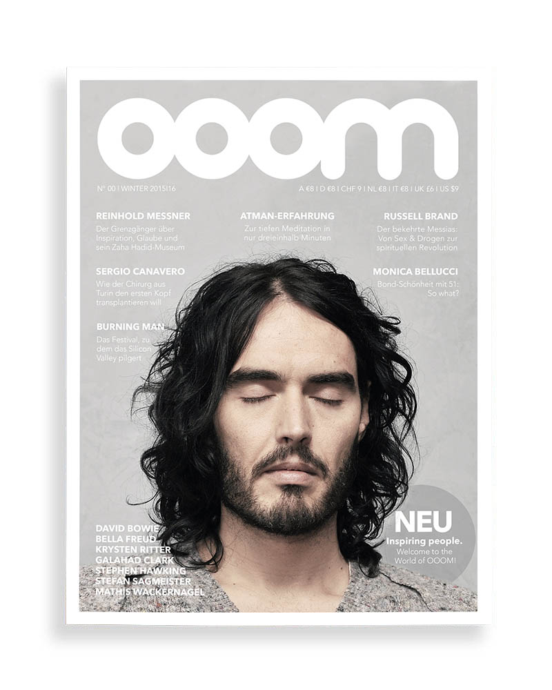 ooom-agency-magazine-cover-03.jpg