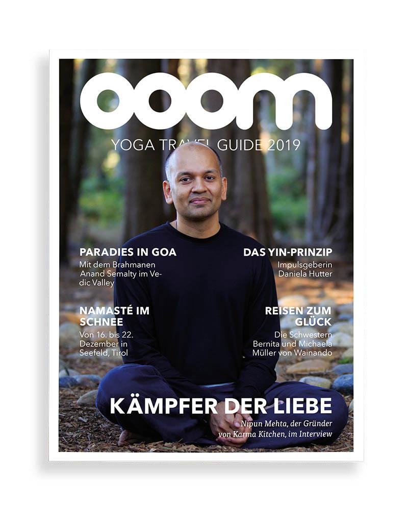 ooom-agency-magazine-cover-09.jpg