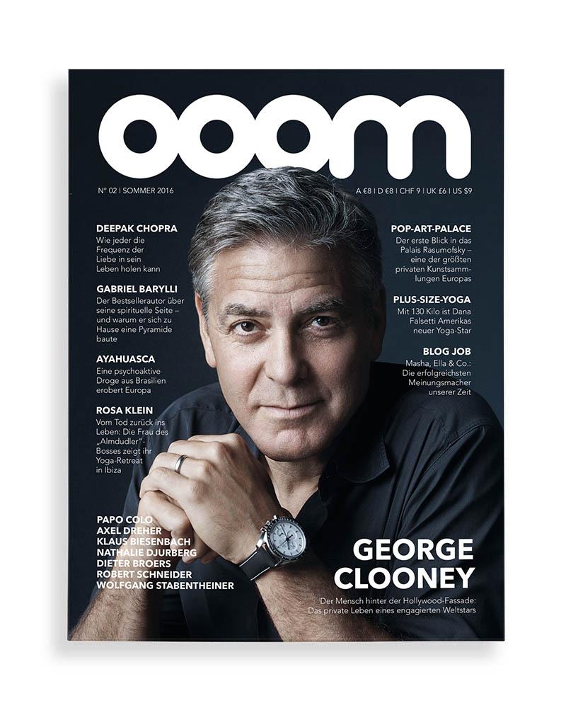 ooom-agency-magazine-cover-10.jpg