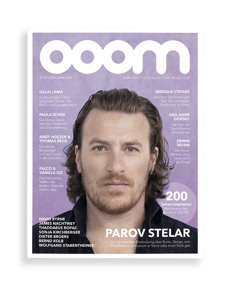ooom-agency-magazine-cover-11.jpg