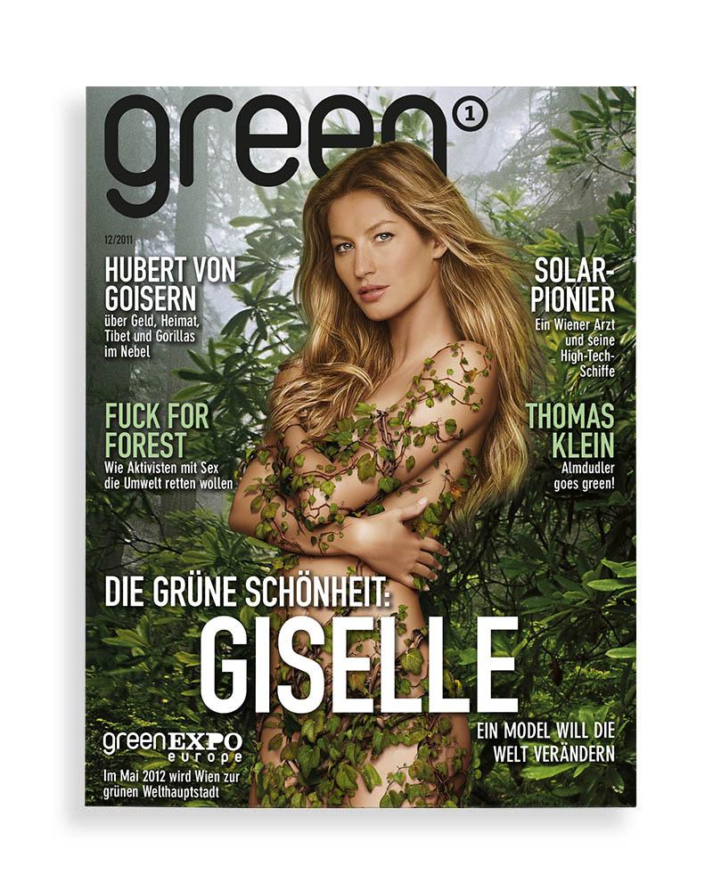 ooom-agency-magazine-cover-14.jpg