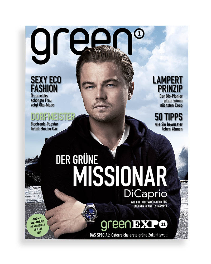 ooom-agency-magazine-cover-15.jpg