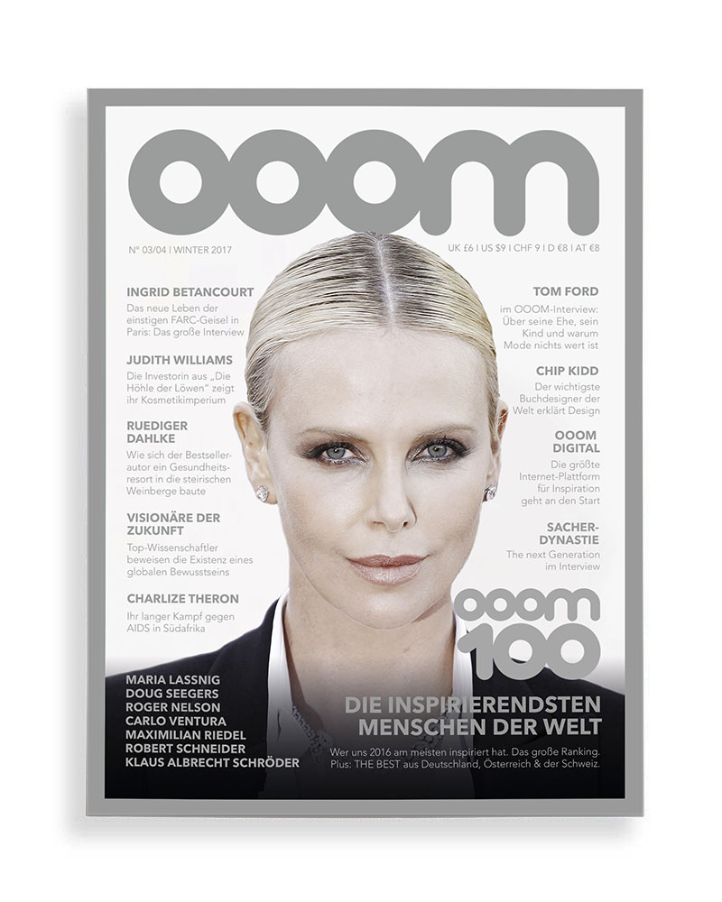 ooom-agency-magazine-cover-18.jpg