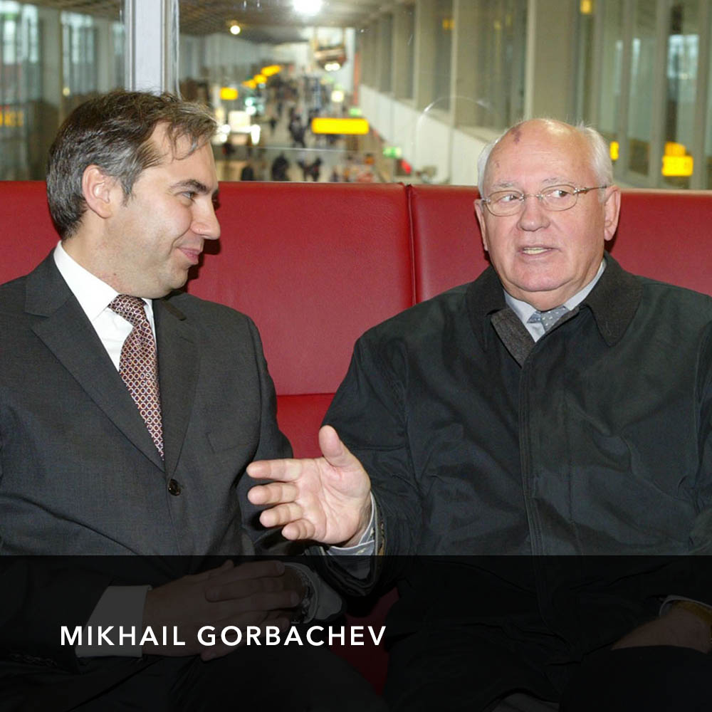 ooom-agency-georg-kindel-mikhail-gorbachev.jpg