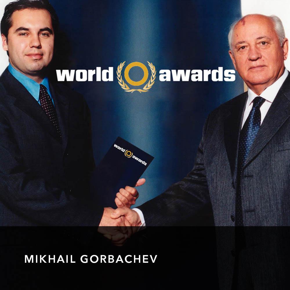 ooom-agency-mikhail-gorbachev.jpg