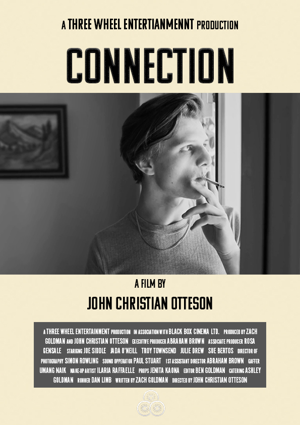 CONNECTION POSTER.jpg