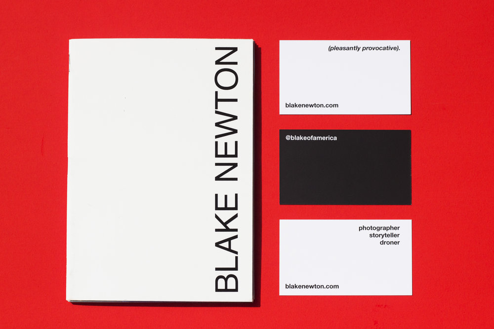 mockup+business+cards.jpg