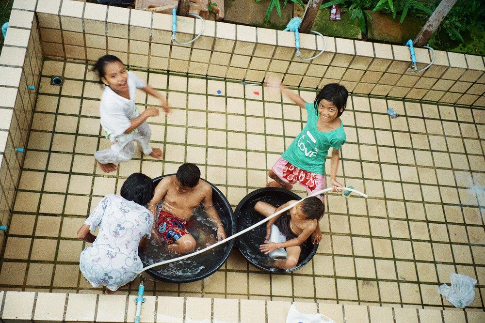 Thai+9.jpg