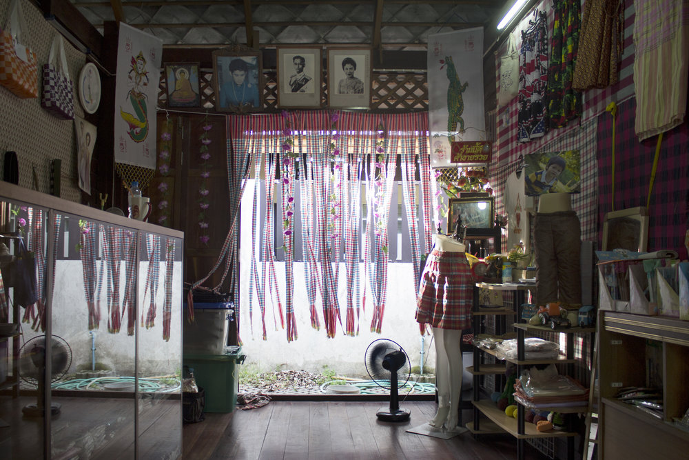 Thailand+Room.jpg