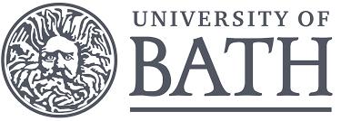university-of-bath-logo.jpg