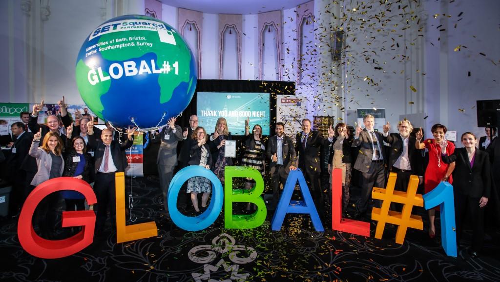 Global-number-one-1024x578.jpg
