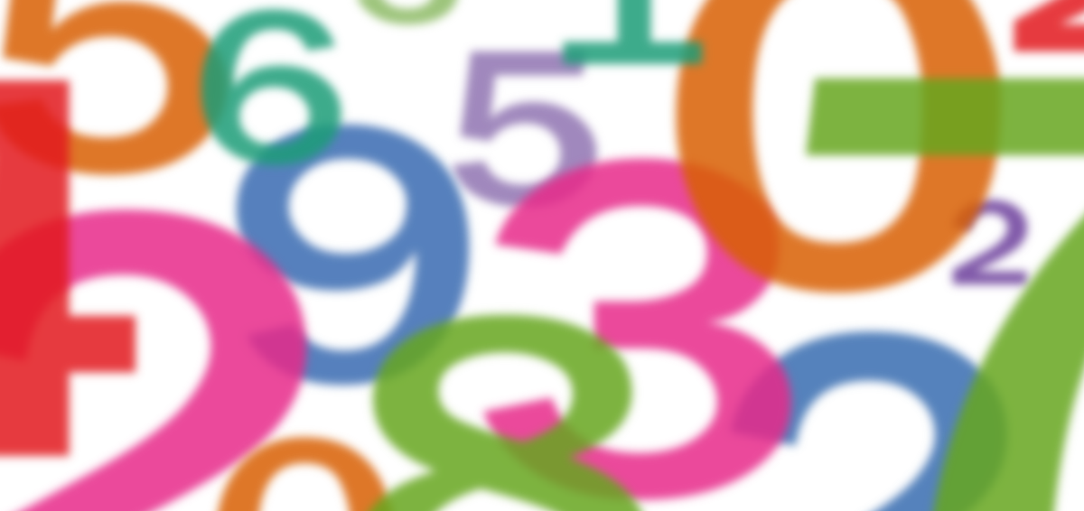 coloured numbers blurred.png