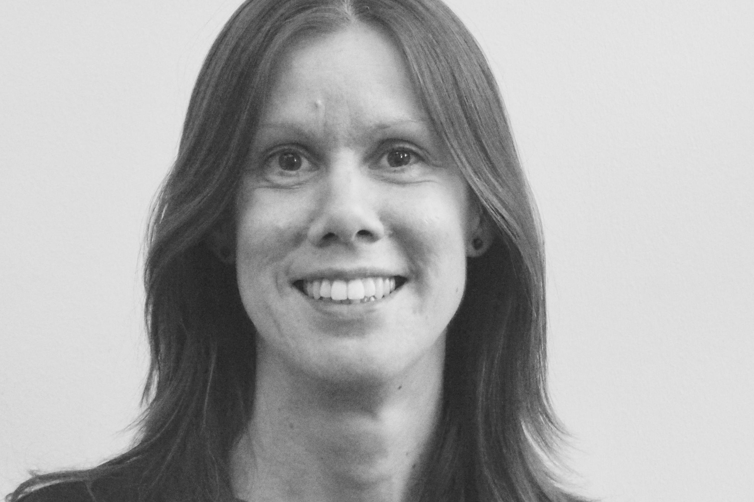 Nicola Fricker - FINANCE MANAGERN.L.Fricker@bath.ac.uk