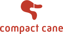Compact Cane logo.png