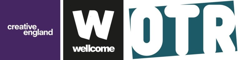 combined-logos-1.jpg