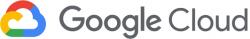 google-cloud-250x39.png
