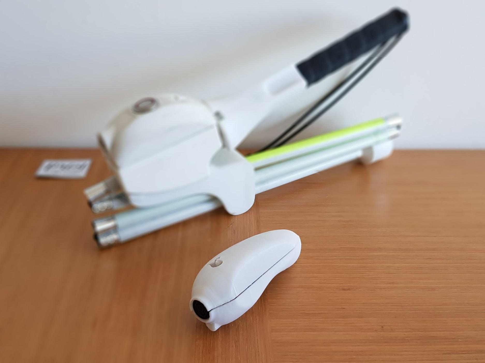 New+Compact+Cane+Prototype.jpg