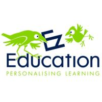 EZ Education.png