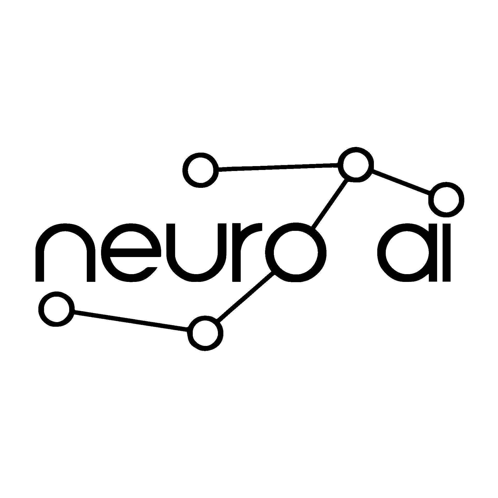 NeuroAIlogo.png