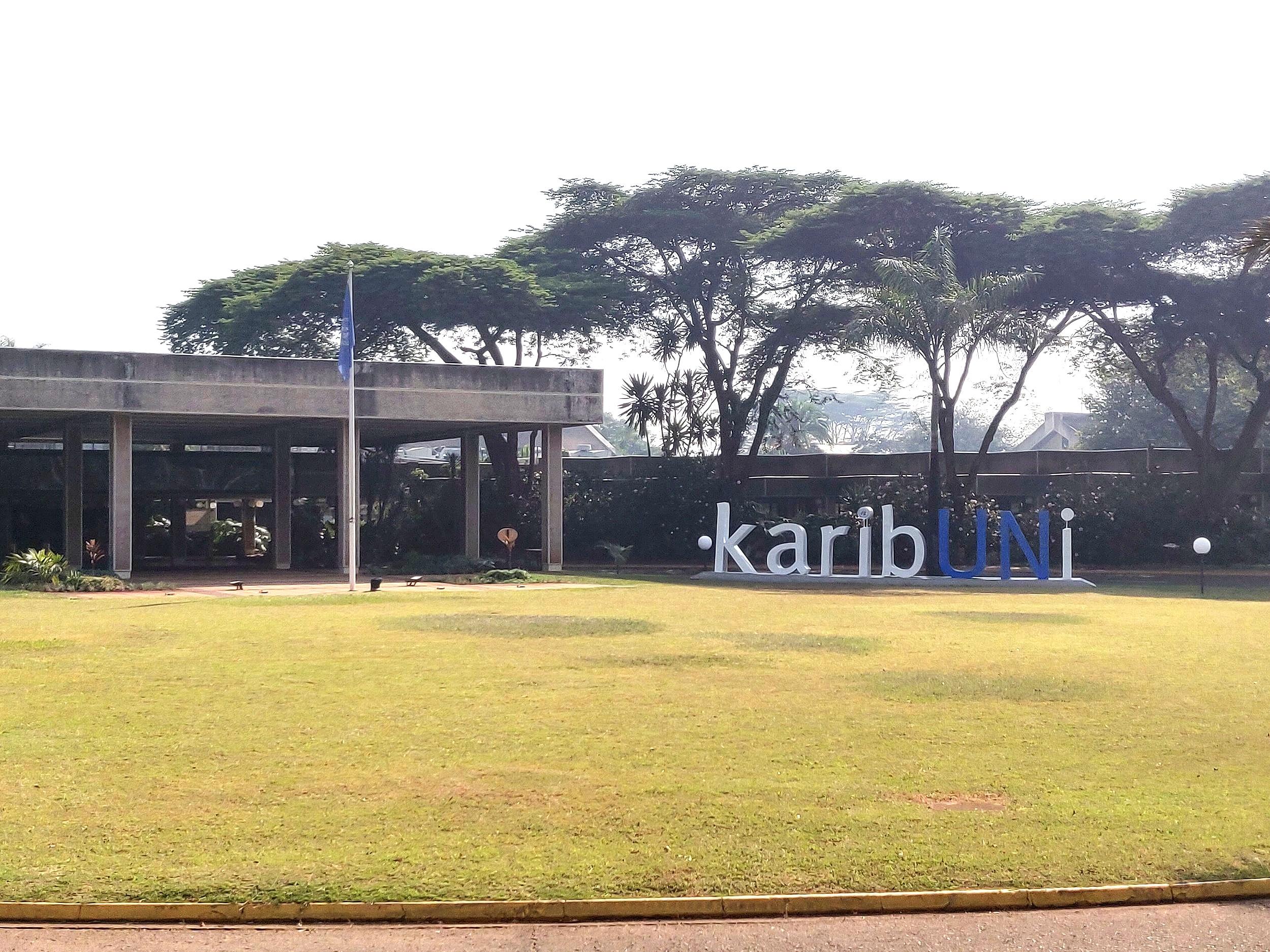 Eoin_Kenya_trip_Karib.jpg