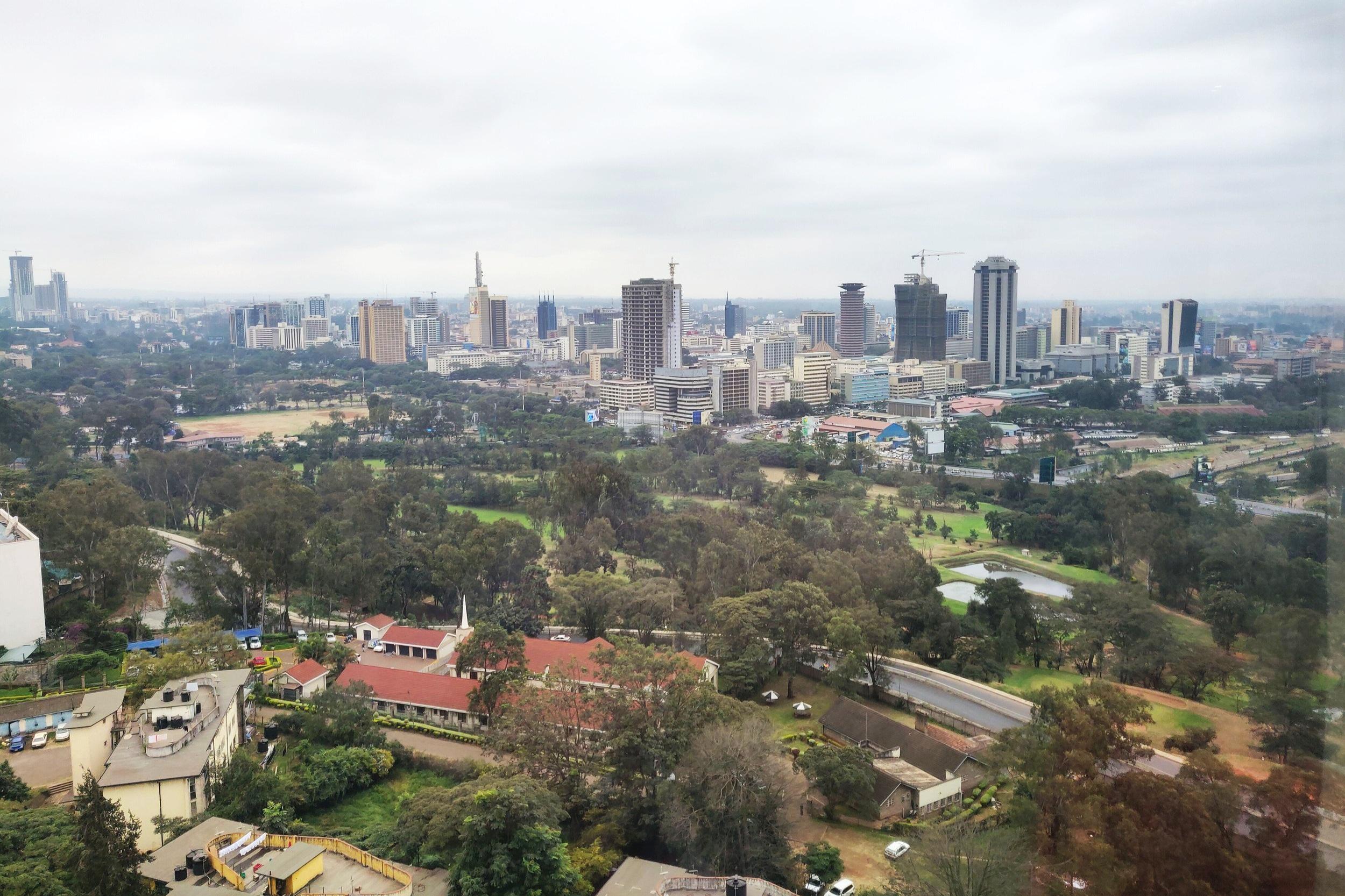 Eoin_Kenya_landscape.jpg