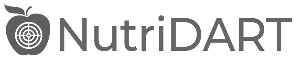 NutriDART-logo.jpg