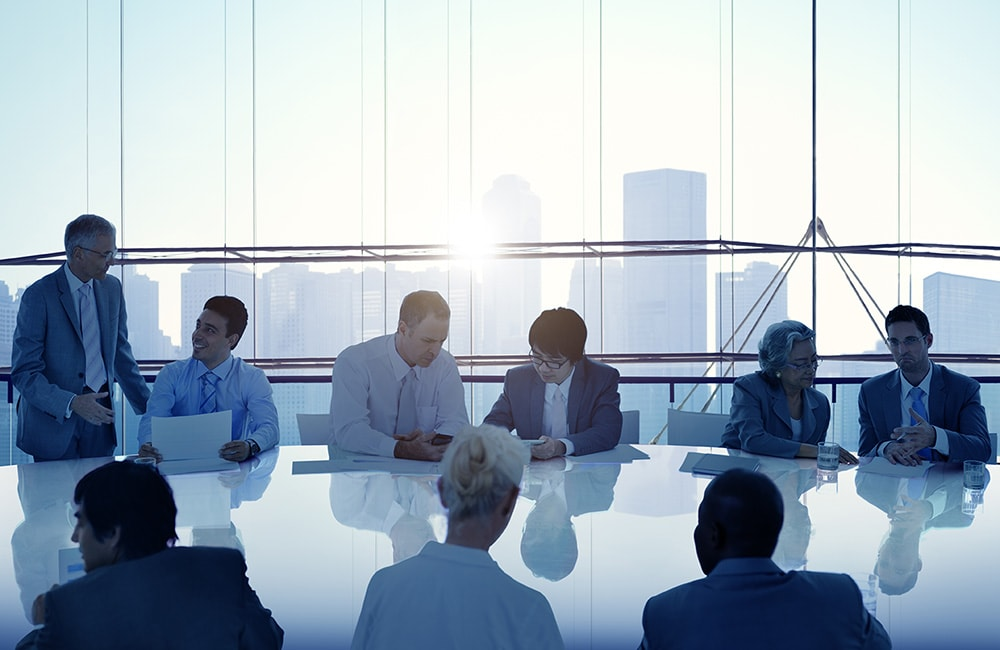 xindustry-advisory-boards.jpg.pagespeed.ic.sA8jKrgayU.jpg