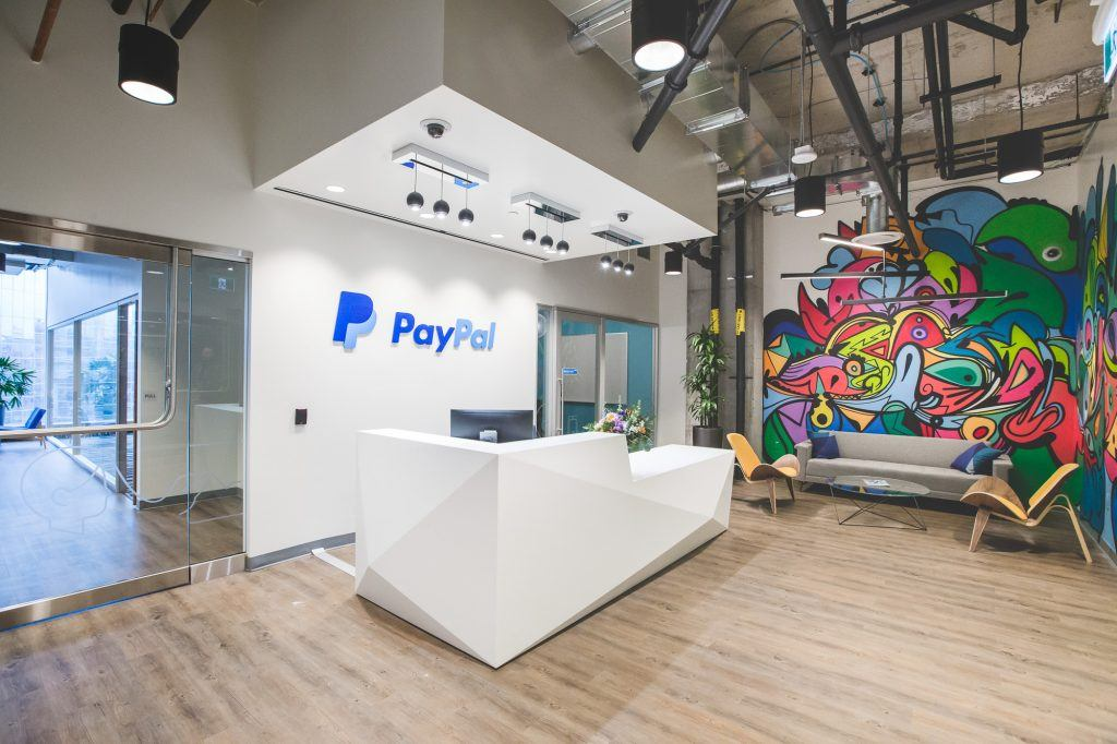 paypal modern.jpg