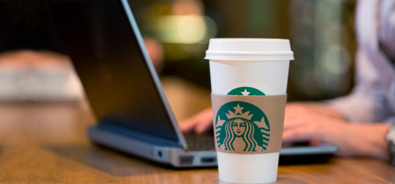 header_EN_1801_How-Safe-is-it-to-Use-the-Wi-Fi-at-Starbucks.jpg