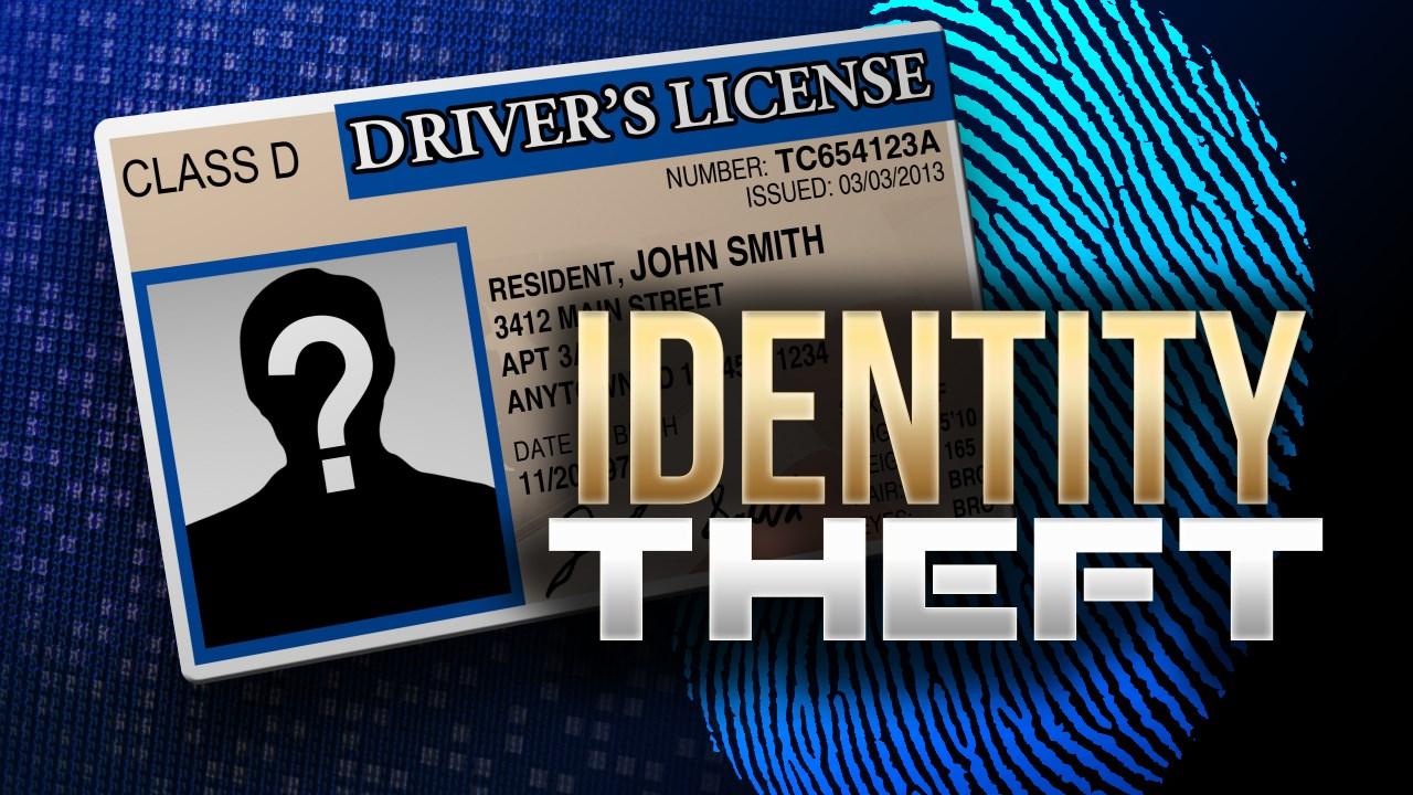 Identity+Theft+Generic.jpg