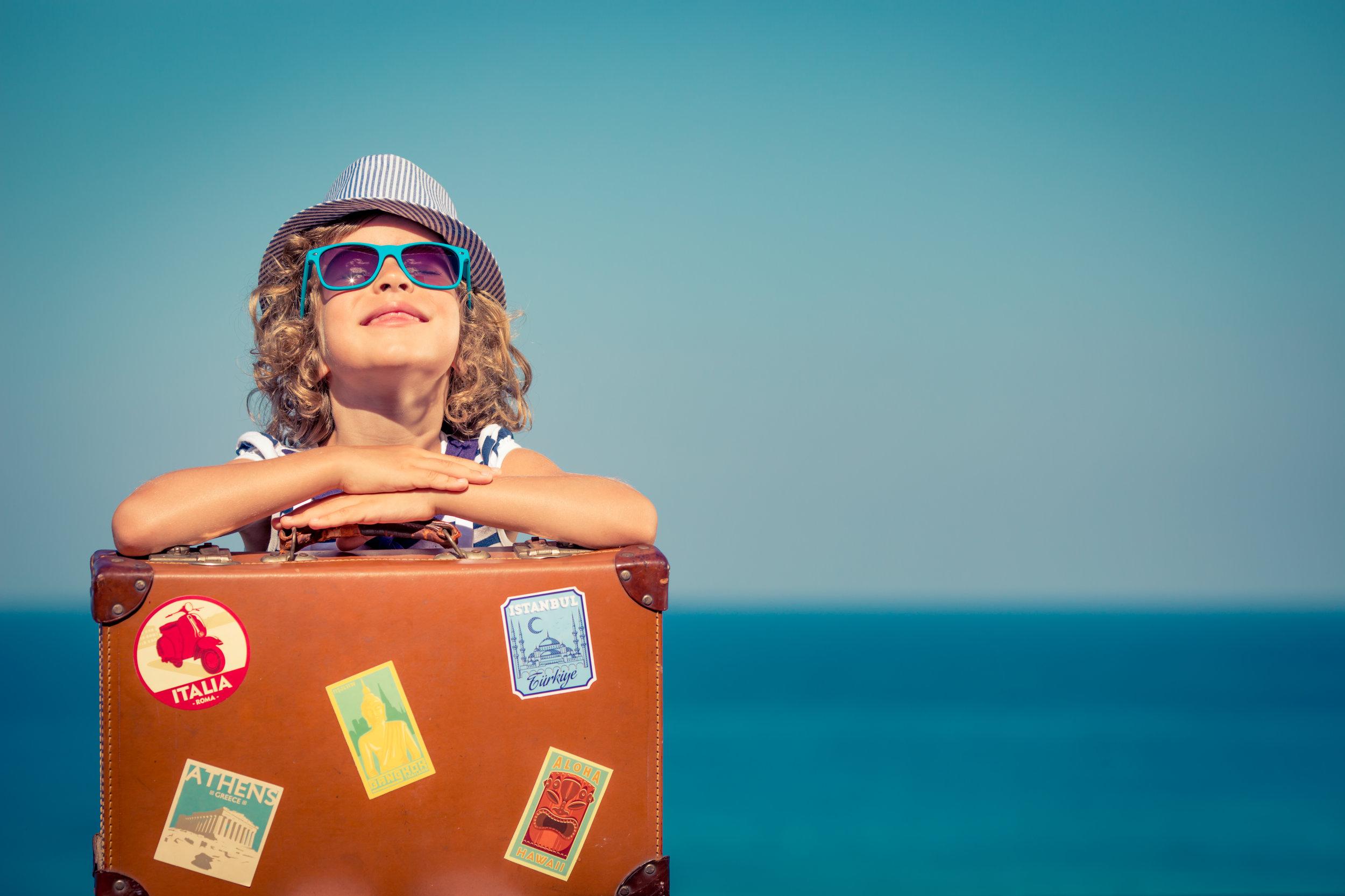 ASD Travel Tips.jpg