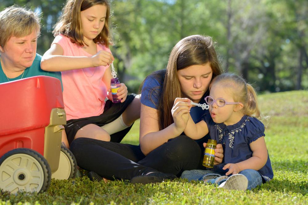 ASD Families.jpg