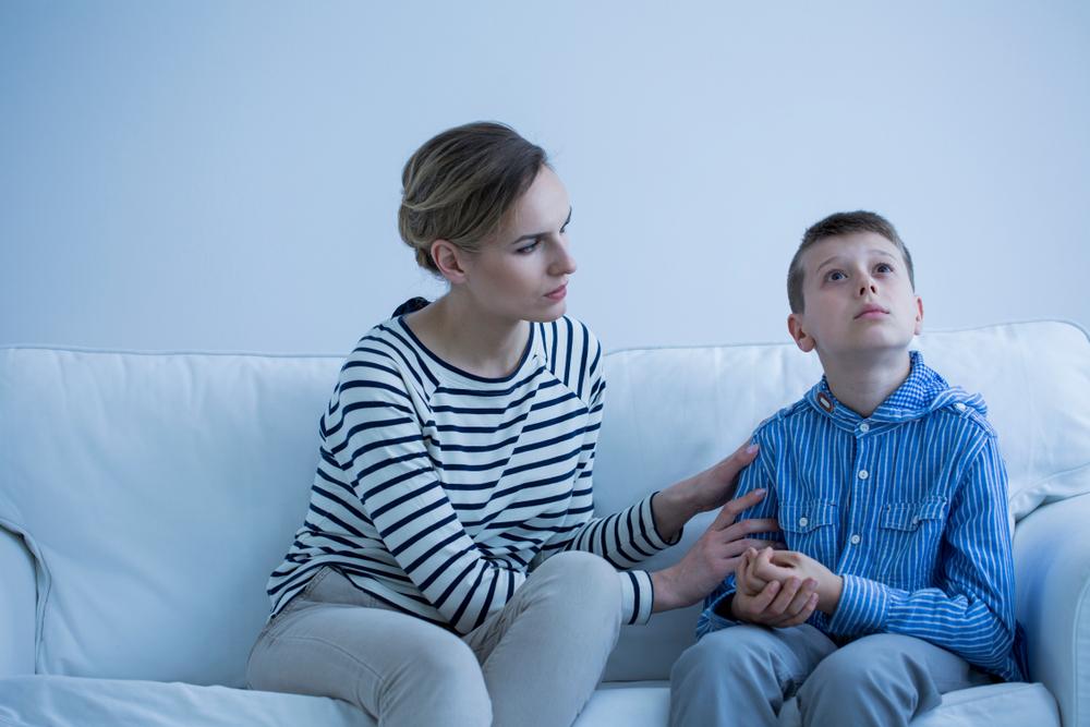 Hiring a special needs caregiver.jpg