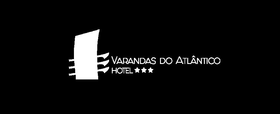 Logo Varandas do Atlantico Hotel