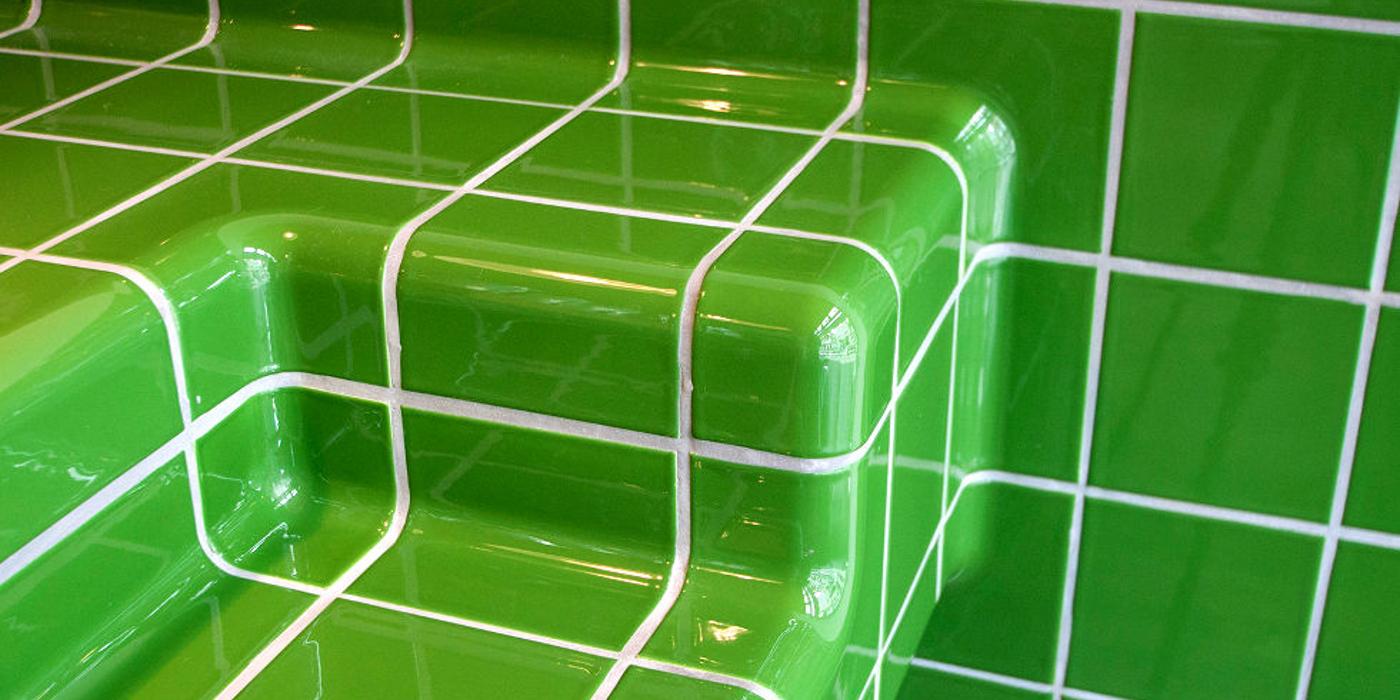 wasch_grass.jpg