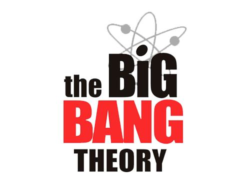 Big-Bang.png