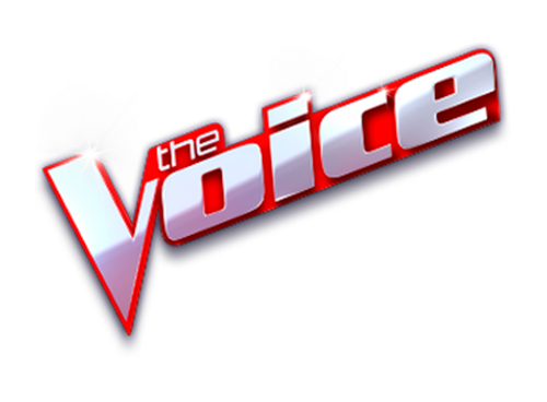 The-Voice.png
