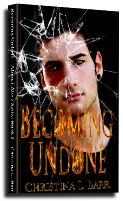 Becoming Undone Book.png