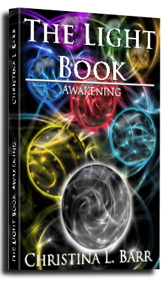 The Light Book Book.png