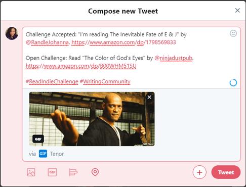 tweet example read indie.png