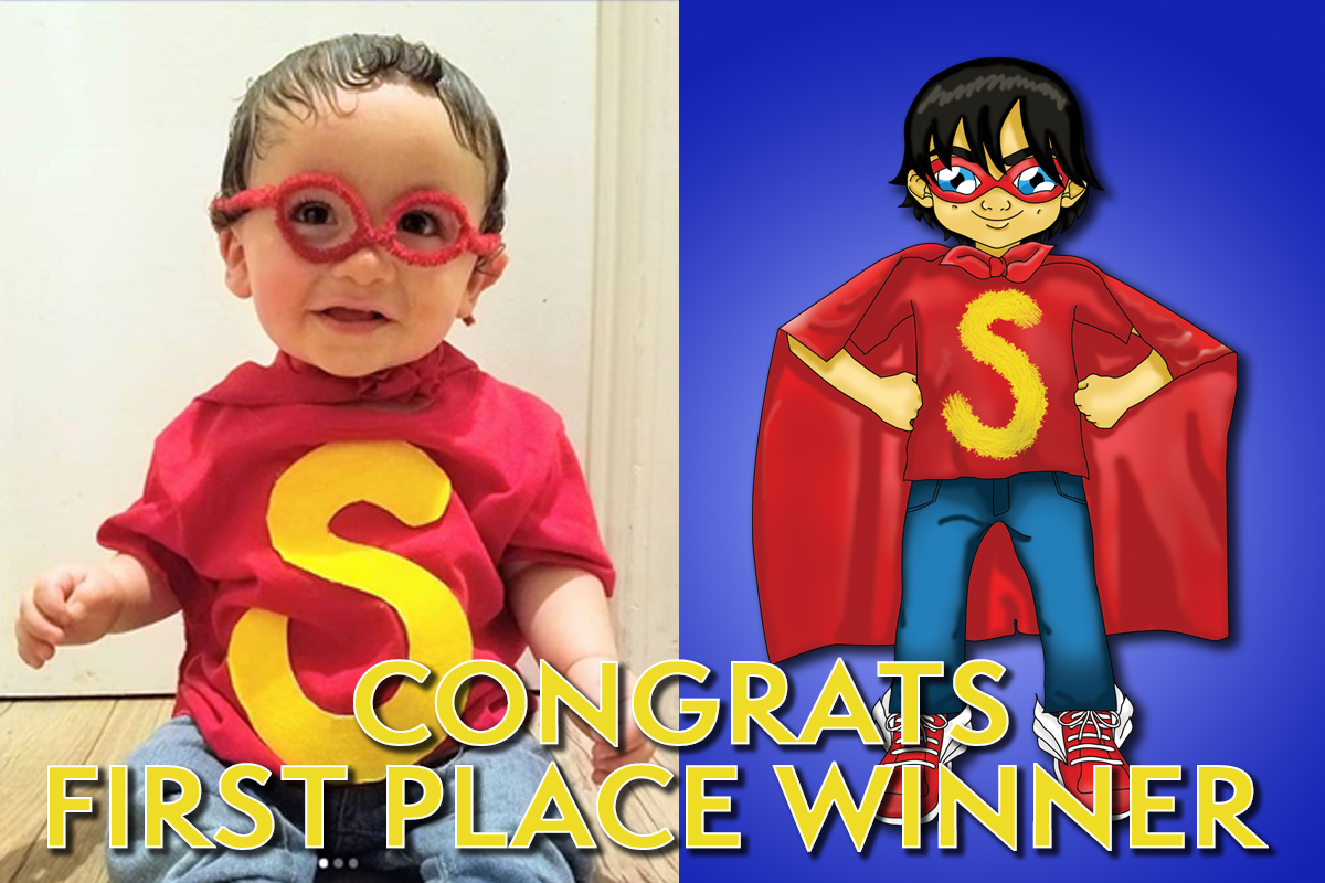 First Place Superkid Contest.png