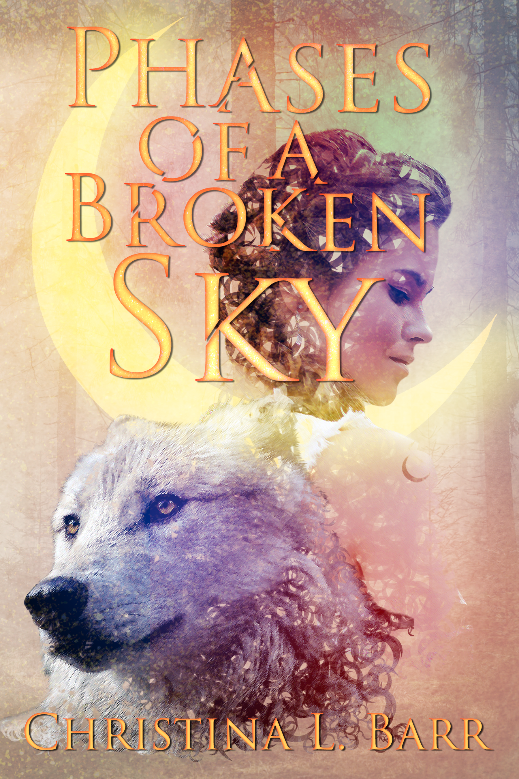 Phases of a Broken Sky New Cover Front.png