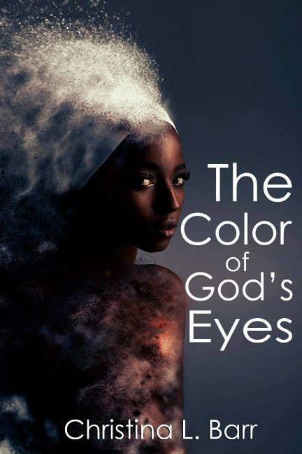 The Color of God's Eyes Cover.png