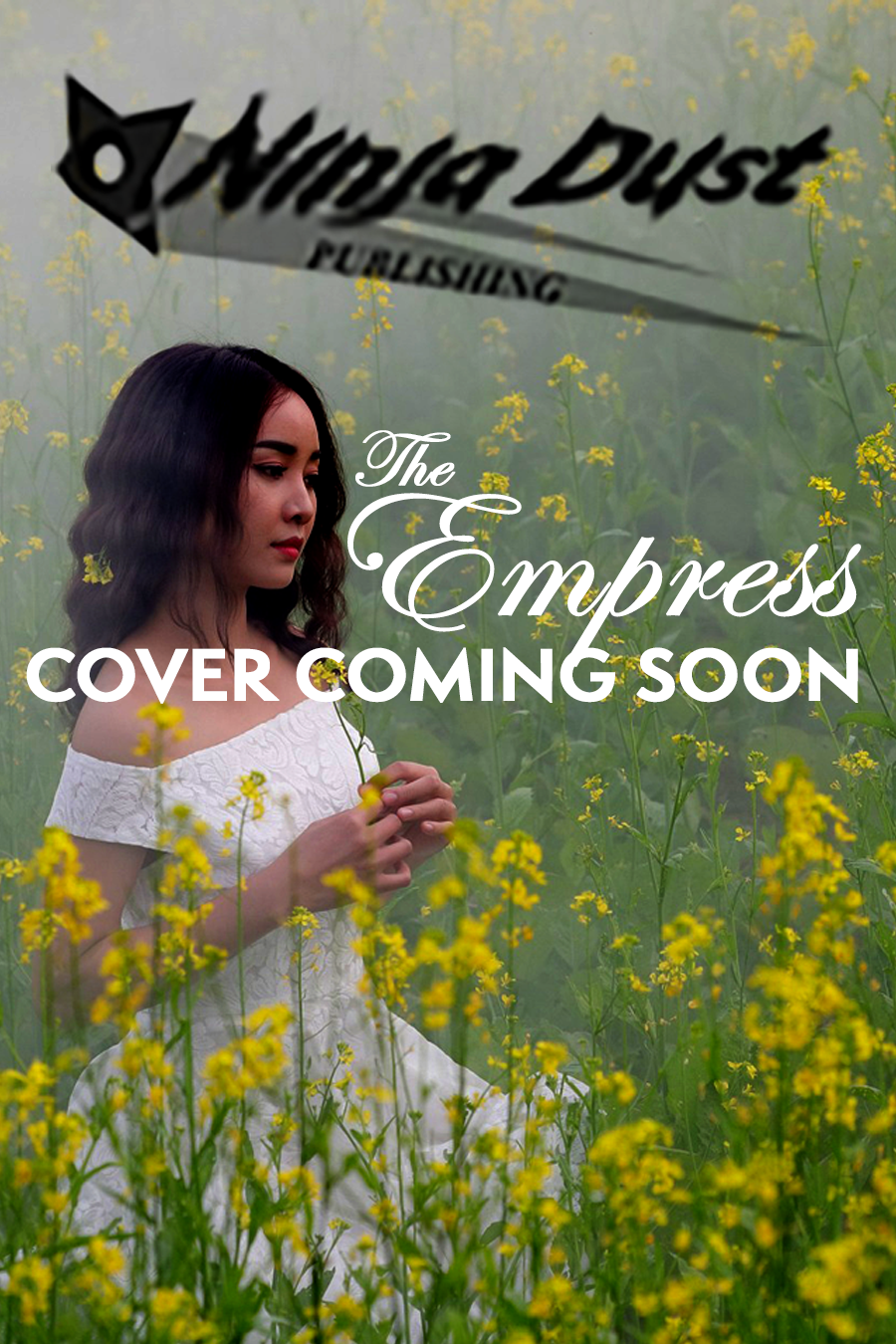 The Empress Temp Cover.png