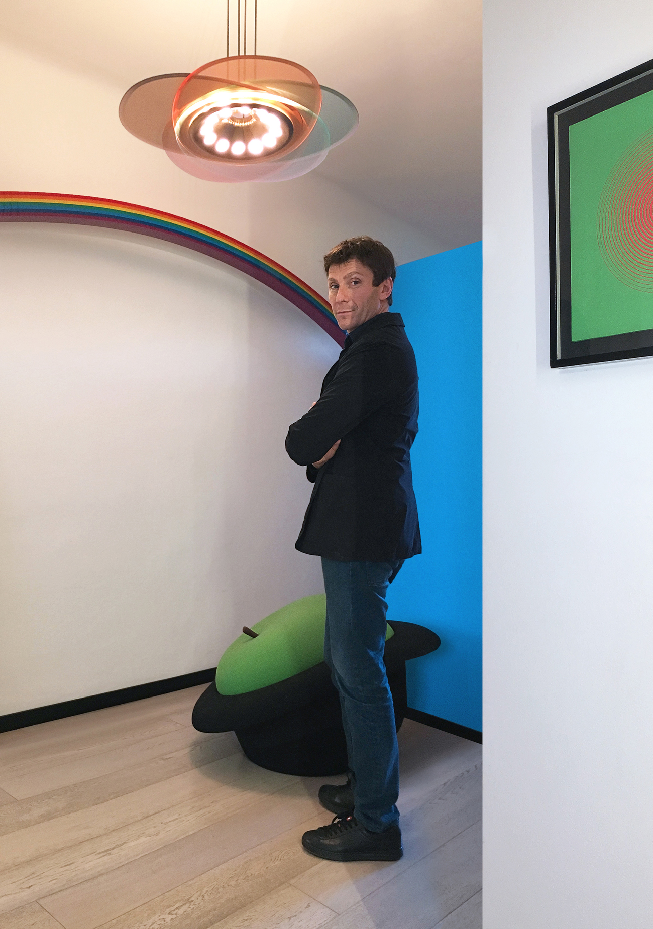 Luca Preti2.jpg