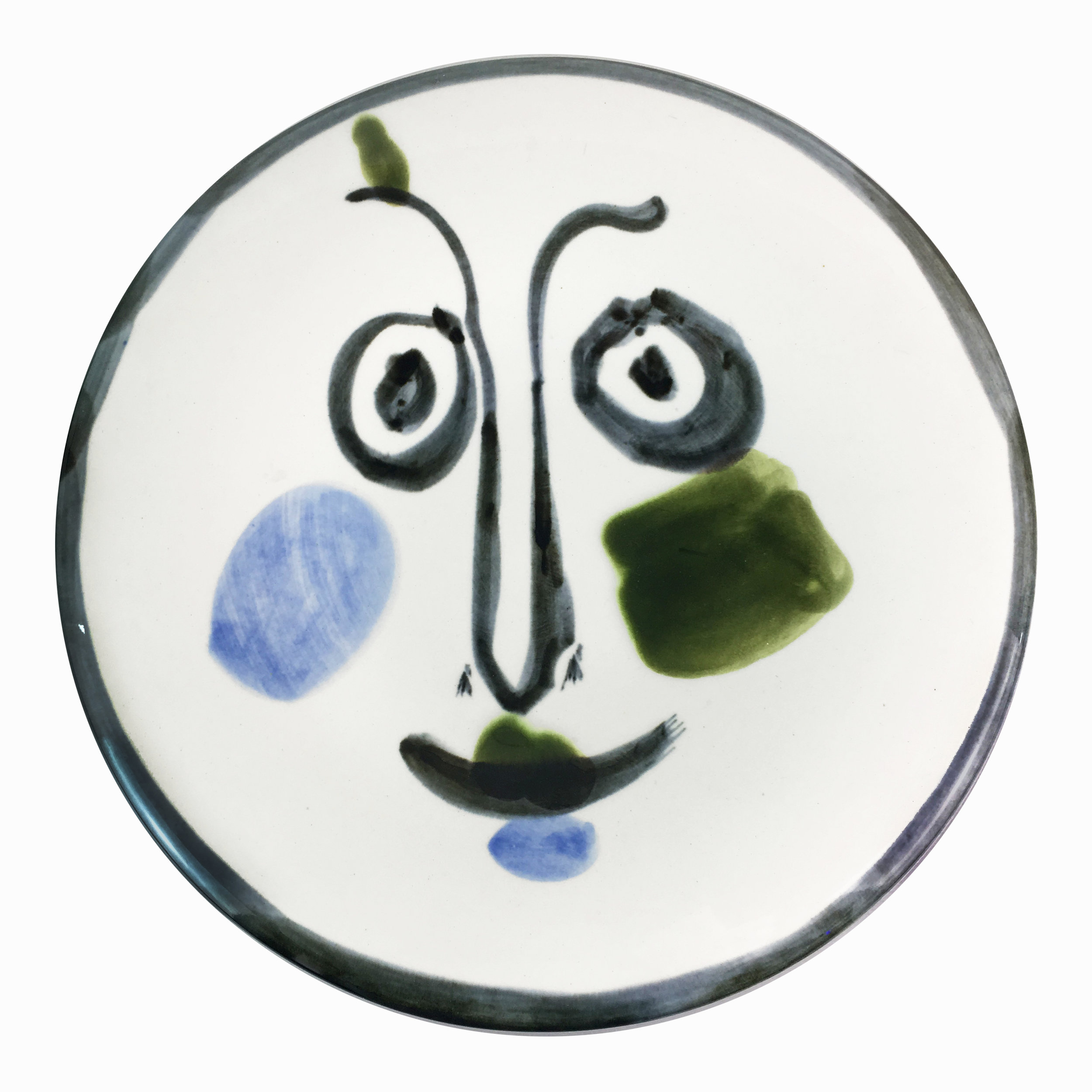 picasso plate.jpg