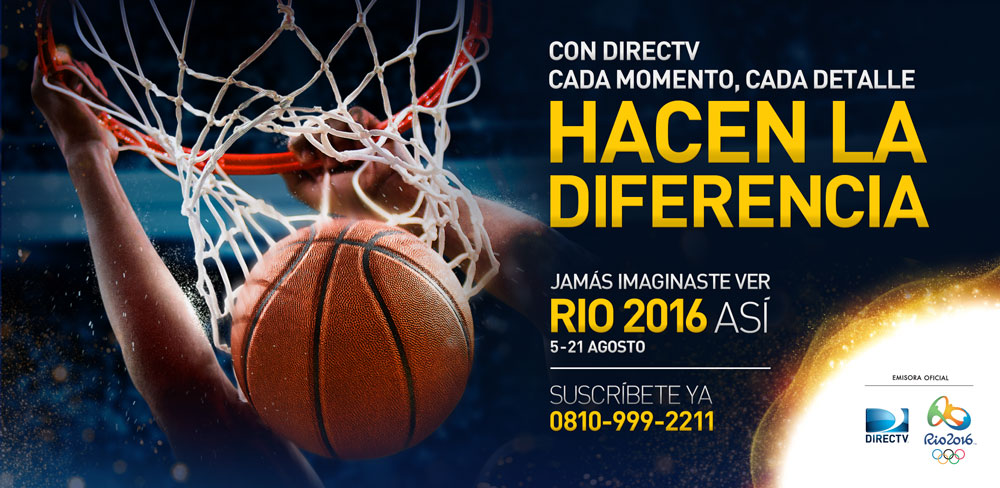 JJOO-2016_Basketball_DETALLES-NL-OTROS_21.5x10.5.jpg