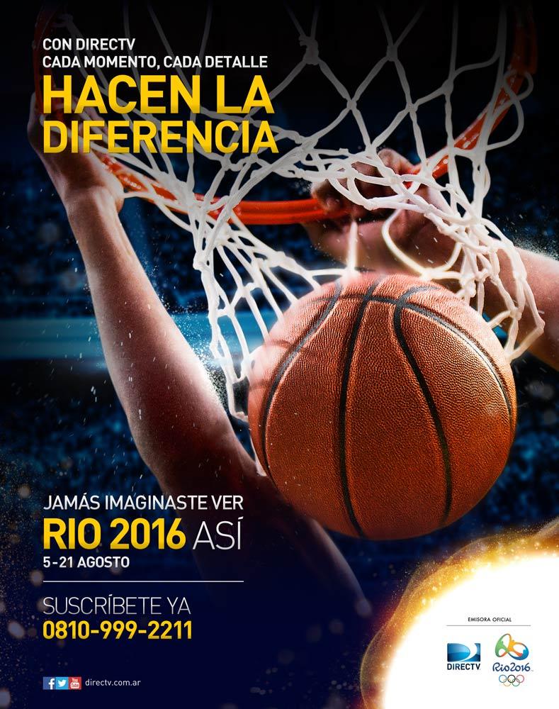 JJOO_2016_FP_Detalles_Basketball.jpg